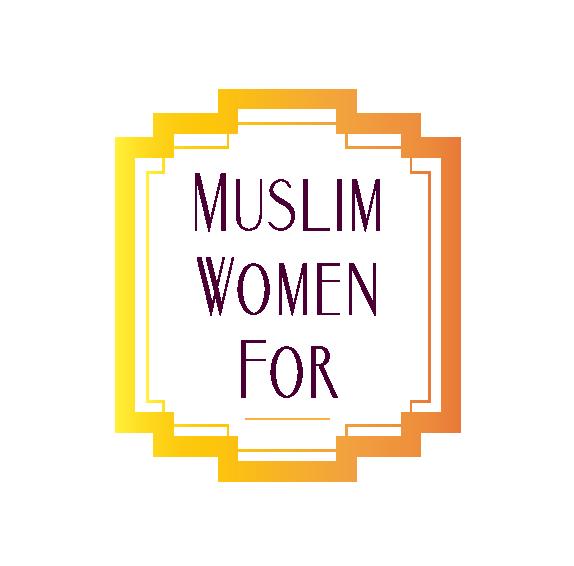 Muslim Women For